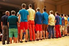 150 Jahre Chorverband Vorarlberg