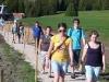 brixen2010_015