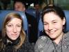brixen2010_025