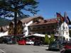 brixen2010_040