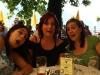 brixen2010_061
