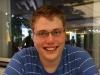 brixen2010_062