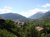 brixen2010_067