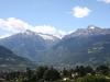brixen2010_071