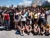 brixen2010_083