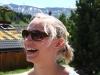 brixen2010_084