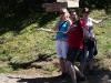 brixen2010_102