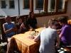 brixen2010_113