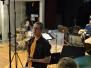 CD-Aufnahmen - The Latin Jazz Mass