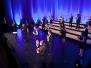 Ein Hoch auf's Leben! Konzert mit MAYBEBOP