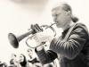 Concert Rehearsal - Generalprobe