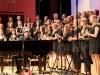 Magic Voices Konzert