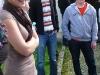stgerold2010_006