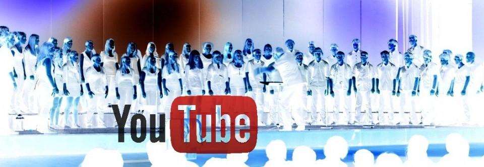 2-Millionen-Marke geknackt – YouTube-Channel erfreut sich großer Beliebtheit